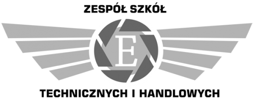 E-ZSTiH